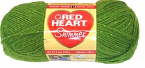 Red Heart� Shimmer� Yarn