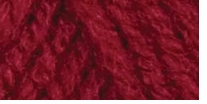 Red Heart Small Skein Super Saver Yarn Burgundy