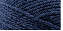 Red Heart Soft Baby Steps Yarn Navy