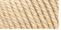 Red Heart� Soft Touch� Yarn Camel