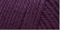 Red Heart Soft Touch Yarn Grape