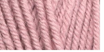 Red Heart Soft Touch Yarn Light Country Rose