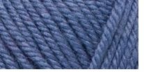Red Heart� Soft Touch� Yarn Mid Blue