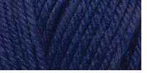 Red Heart Soft Touch Yarn Navy