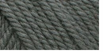 Red Heart Soft Touch Yarn Pewter