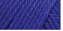 Red Heart Soft Touch Yarn Royal Blue