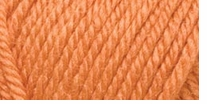 Red Heart� Soft Touch� Yarn Tangerine