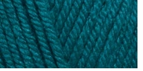 Red Heart Soft Touch Yarn Teal