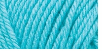 Red Heart� Soft Touch� Yarn Turquoise