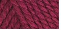 Red Heart Soft Yarn Berry