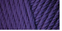 Red Heart Soft Yarn Lavender