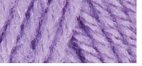 Red Heart Soft Yarn Lilac