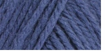 Red Heart Soft Yarn Mid Blue