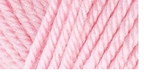 Red Heart Soft Yarn Pink