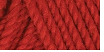 Red Heart Soft Yarn Really Red