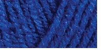Red Heart Soft Yarn Royal Blue