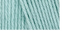 Red Heart Soft Yarn Seafoam