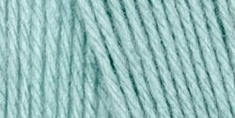 Red Heart Soft Yarn Seafoam - Click to enlarge