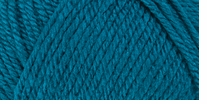 Red Heart Soft Yarn Teal