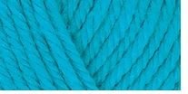 Red Heart Soft Yarn Turquoise