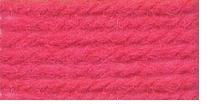 Red Heart Sport Yarn Hot Pink