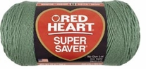 Red Heart� Super Saver� Jumbo Yarn