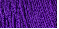 Red Heart Super Saver Jumbo Yarn Amethyst