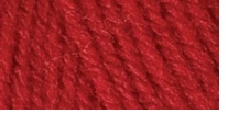 Red Heart Super Saver Jumbo Yarn Cherry Red