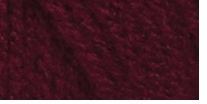 Red Heart Super Saver Jumbo Yarn Claret