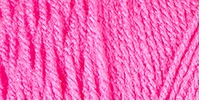 Red Heart Super Saver Jumbo Yarn Pretty N Pink
