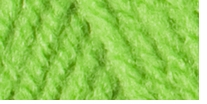 Red Heart Super Saver Jumbo Yarn Spring Green
