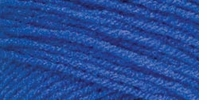 Red Heart Super Saver Yarn Blue
