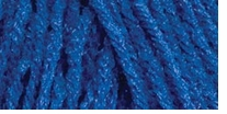 Red Heart Super Saver Yarn Blue Suede