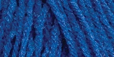 Red Heart Super Saver Yarn Blue Suede - Click to enlarge