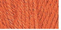 Red Heart Super Saver Yarn Carrot
