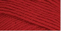 Red Heart Super Saver Yarn Cherry Red