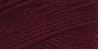 Red Heart Super Saver Yarn Claret