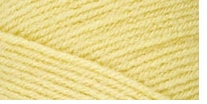 Red Heart Super Saver Yarn Cornmeal