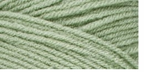 Red Heart Super Saver Yarn Frosty Green