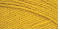 Red Heart Super Saver Yarn Gold