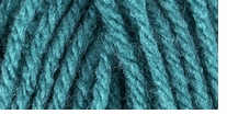 Red Heart Super Saver Yarn Jade