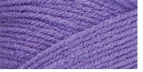 Red Heart Super Saver Yarn Lavender