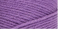 Red Heart Super Saver Yarn Medium Purple
