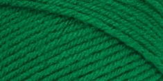 Red Heart Super Saver Yarn Paddy Green - Click to enlarge