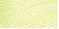 Red Heart Super Saver Yarn Pale Yellow