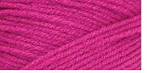 Red Heart Super Saver Yarn Shocking Pink