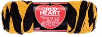 Red Heart� Team Spirit� Yarn