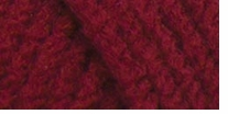 Red Heart With Love Yarn Berry Red
