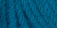 Red Heart� With Love� Yarn Blue Hawaii
