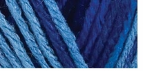 Red Heart� With Love� Yarn Deep Blues